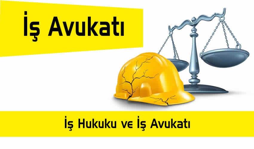 is-hukuku