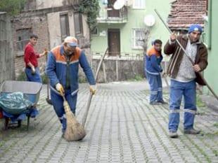 Türk İş Hukukunda Alt işveren Kavramı