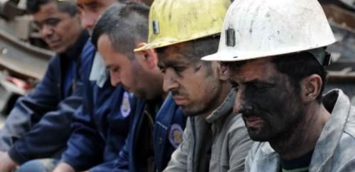 iş kazası davalarında yetkili mahkeme