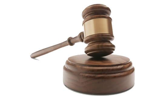 boşanma_hukuku