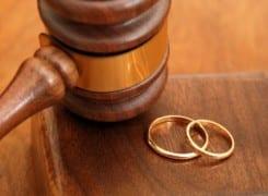 Zina Sebebi İle Boşanma Kararı Verilebilmesi Koşulları