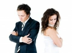 Genel Boşanma Sebepleri
