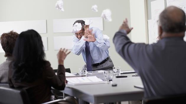 İşverenin Eşit Davranma Borcu
