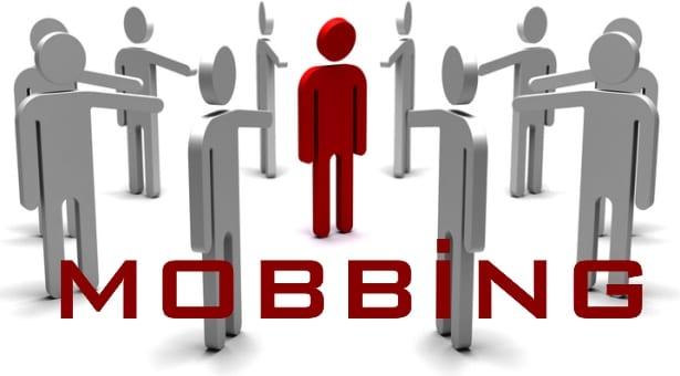 Mobbing Sebebi ile Haklı Fesih Koşulu