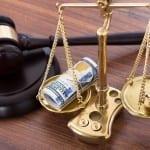 Boşanma davalarında tazminatlar