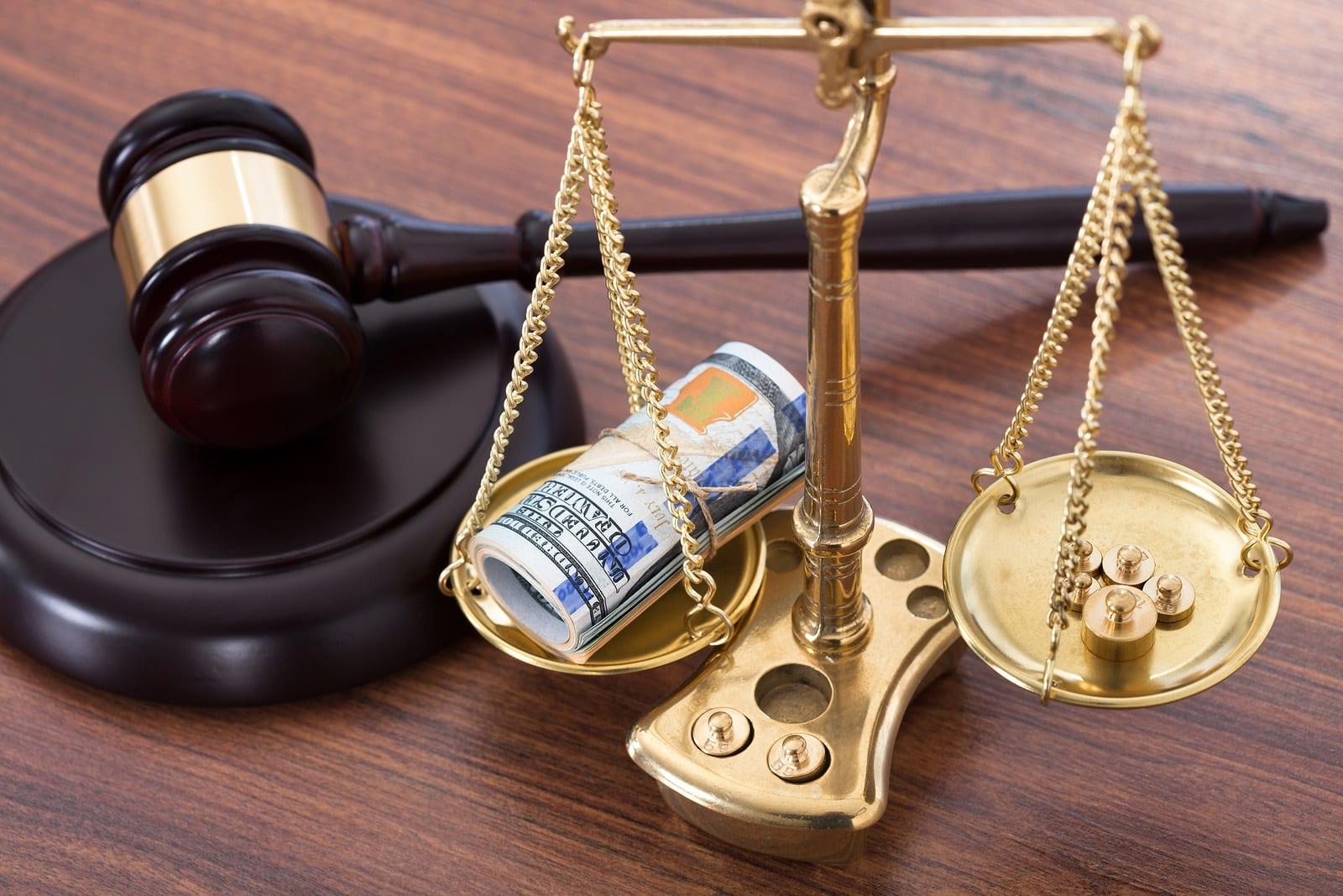 Boşanma Davası Türleri, Anlaşmalı ve Çekişmeli Boşanma