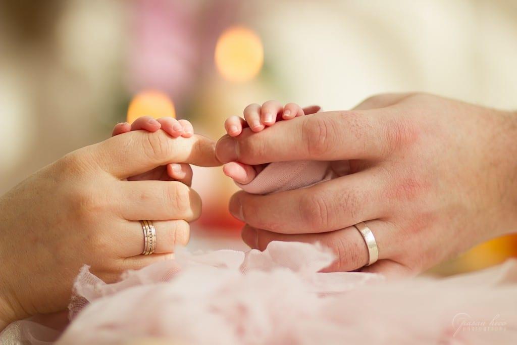 Evliliğin İptali -Butlan – Davası