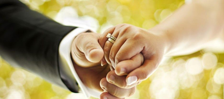 Zina Sebebi İle Boşanma Kararı verilebilmesi için Evlilik Koşulu