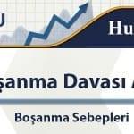 zina-sebebi-ile-bosanma-davasi-acabilme-kosullari-1100X300