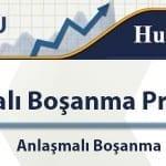 anlasmali-bosanma-icerigi-nasil-olmalidir-1100X300