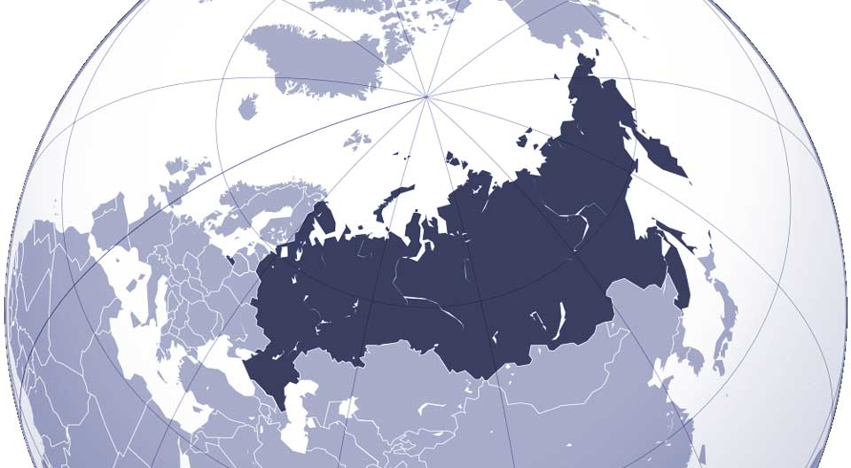 Rusya Hukuksal Danışmanlık Hizmetleri