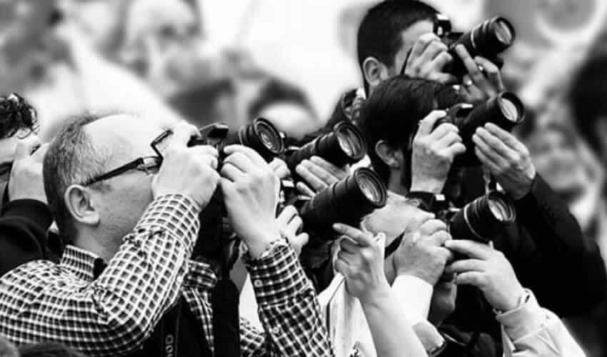 Ülkemizde de gazetecilere yönelik çeşitli yasal düzenlemeler