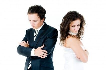 Boşanma ve boşanma hukuku hakkında tüm detaylar
