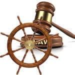 Deniz iş hukuku