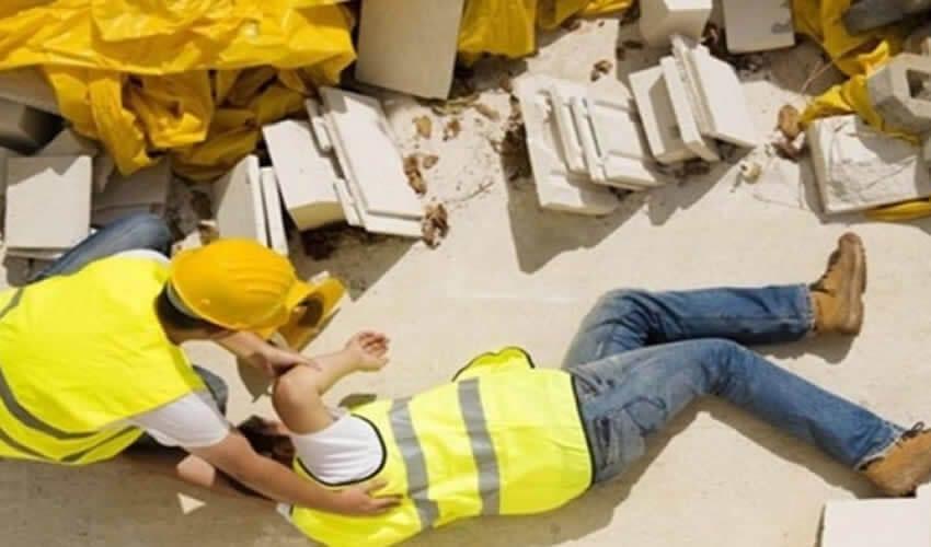 Bireysel İş Hukuku Açısından İş Kazası