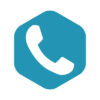 boşanma avukatı telefon
