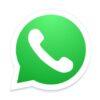 boşanma avukatı WhatsApp